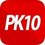 pk10冠亚11算小1.9