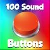 100个声音按钮苹果版