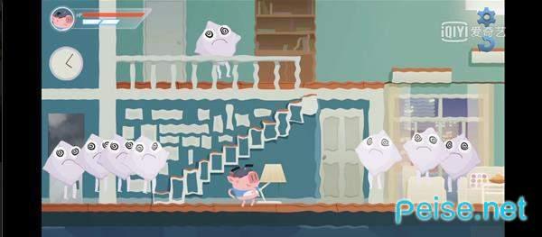 猪猪小屋图2