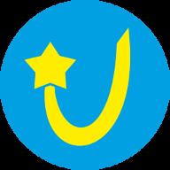 UBIC Wallet