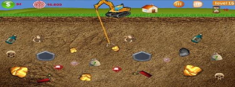 免费送挖矿机的手赚平台