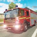 消防车城市2正式版