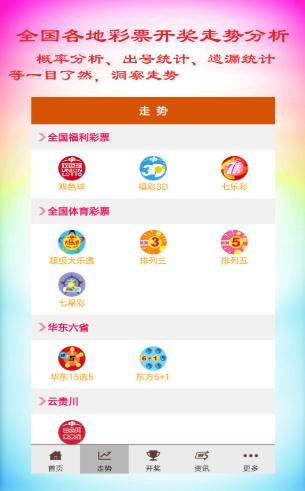 双色球浙江风采超长版2图2