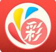 595彩票软件