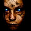 恐怖鬼魂之屋游戏