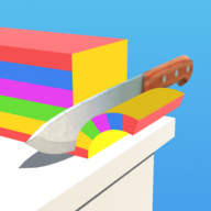 Knife Slicing