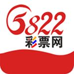 5822彩票安卓版