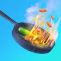 我烹饪贼6