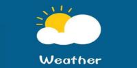 天气预报准确率最高的手机软件