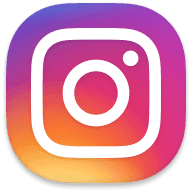 正版instagram