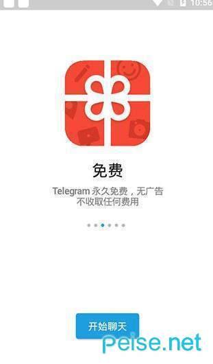 telegram中文版图2