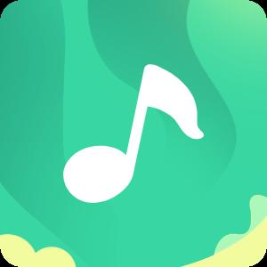 听·下音乐