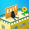 逃生游戏公寓记忆室