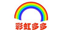 彩虹多多彩票所有版本