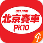 北京pk彩票官网版
