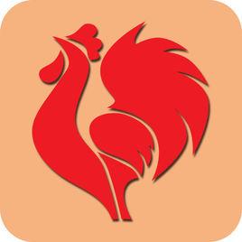 海南大公鸡七星彩安卓版