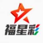 台湾福星彩一三五开奖