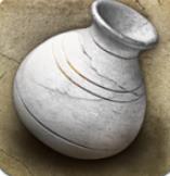 一起做陶艺