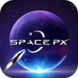 SpacePX