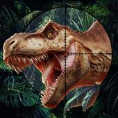 恐龙猎人破解版