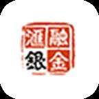 北京融金汇银