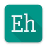 ehviewer1.7.20