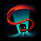 元气骑士3.3.1(有bug)