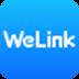 WeLink v7.10.2.0