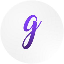 gSubs v1.0.0