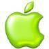 小苹果CF活动助手 v1.5.2.0