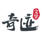 奇迹文ag8亚洲国际游戏app