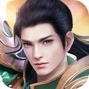 王者霸业战魂传奇手游ag8亚洲国际游戏版