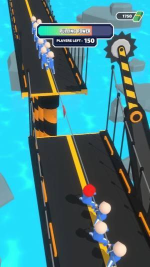 鱿鱼ag8亚洲国际游戏死亡竞赛图2