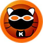 kk录像机官网版 v2.9.1.2