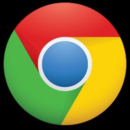 2015最新可用谷歌Google hosts文件