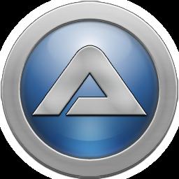 按键精灵类软件Auto It 3