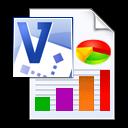 Visio查看软件Visio Viewer