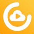 云汇视界app