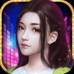 商道高手ag8亚洲国际游戏百度版