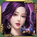鉴宝人生ag8亚洲国际游戏