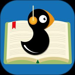 群阅书声ag8亚洲国际游戏生版