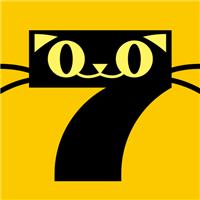 七猫小说官网版