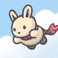 月兔奥德赛中文版