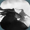 指尖江湖论剑ag8亚洲国际游戏版
