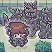 像素砖块RPG