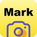 mark camera
