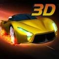 3D飞速狂飙