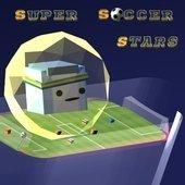 超级足球之星