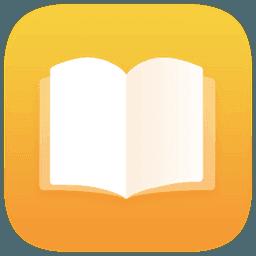 vivo电子书