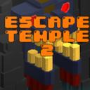 神庙逃亡2真正破解版